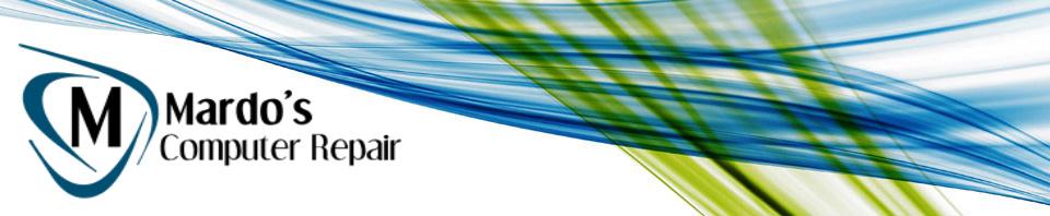 Mart-banner.jpg